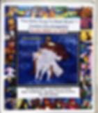 Audio Bible Shelagh Pic.jpg