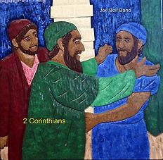 2 Corinthians Title.jpg