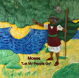 Moses with Title & Logo.jpg
