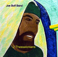 2 Thessalonians with title.jpg