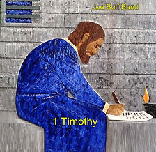 1 Timothy with title.jpg