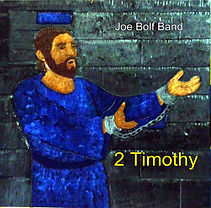 2 Timothy with title.jpg