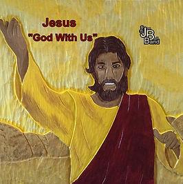 Jesus with Title & Logo.jpg