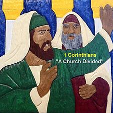 1 Cor book & title.jpg