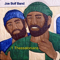1 Thessalonians with title.jpg