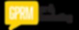 GPRM full logo.png