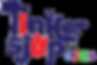 Logo-transparant2-300x201.png