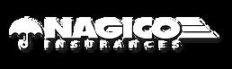 logo nagico.png