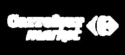 Logo Carrefour Market_white.png
