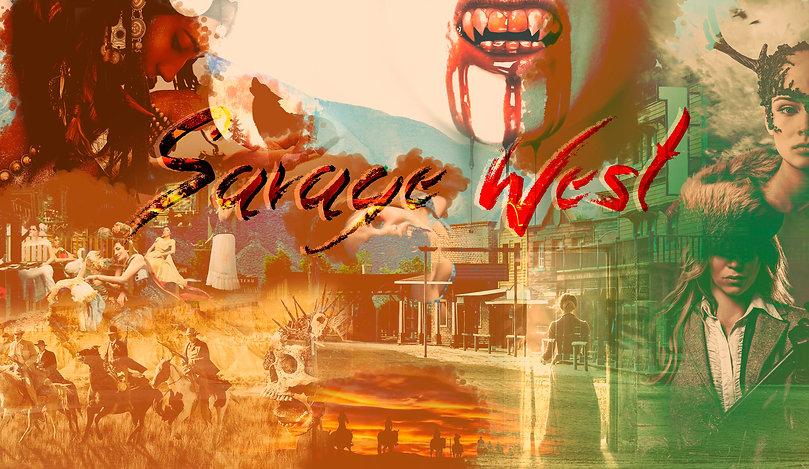 savage westnew3.jpg