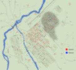 denver city map copy.jpg