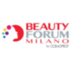 BEAUTY FORUM MILANO 2019