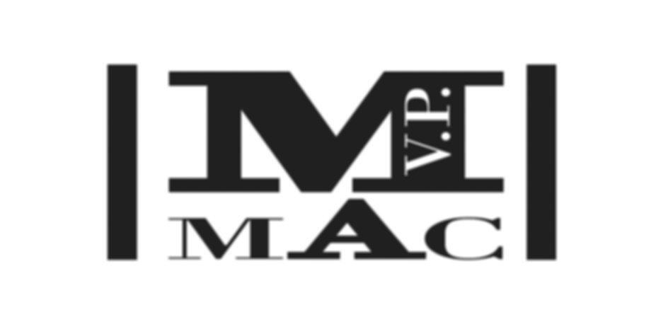 MMACVP1.jpg