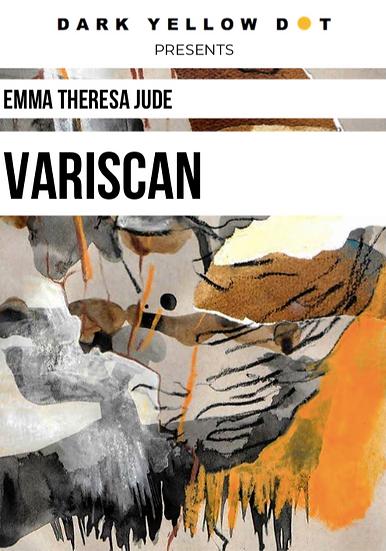 VARISCAN Exhibition Catalogue