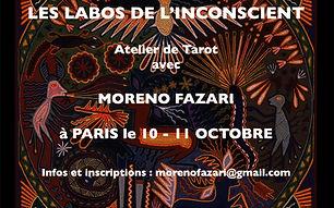 Atelier Paris.jpg