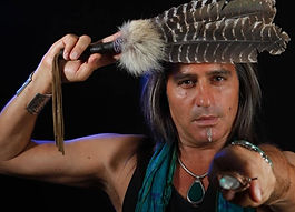 shaman-e1489392095748.jpg