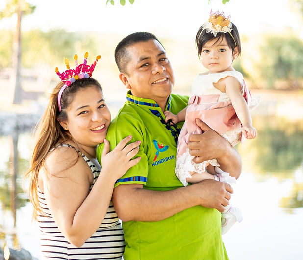 family portrait near phoenix, az.jpg