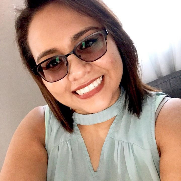 Janet Garcia Trujillo - Quinceañera Photographer