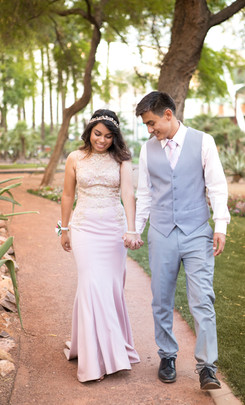 Prom Photography (Alonso and Yasmine)-25