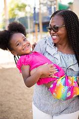 Mothers Day Photos (Encanto Park)-5.jpg