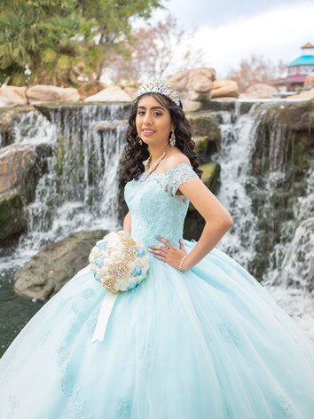 Leslie Quince Photography-1.jpg