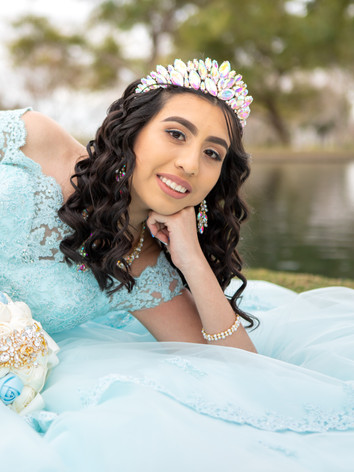 Leslie Quince Photography-4.jpg