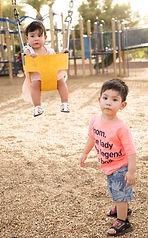 Mothers Day Photos (Encanto Park)-18.jpg