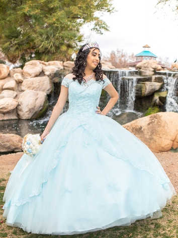 Leslie Quince Photography-7.jpg