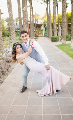 Prom Photography (Alonso and Yasmine)-34