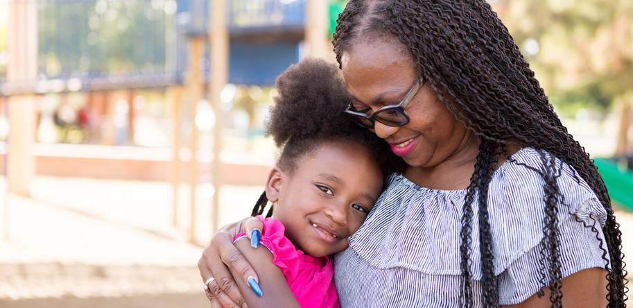 Mothers Day Photos (Encanto Park)-4.jpg