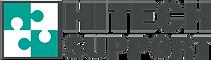 hitech_logo copy.png
