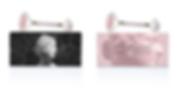 Celanrose дизайн упаковки