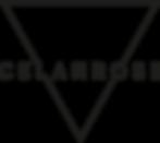 Логотип Celanrose