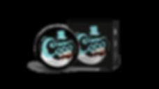 Cosmetic_Mockup_Freebie_1-min.png