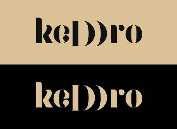 Keddro