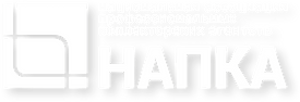 Напка лого-min.png