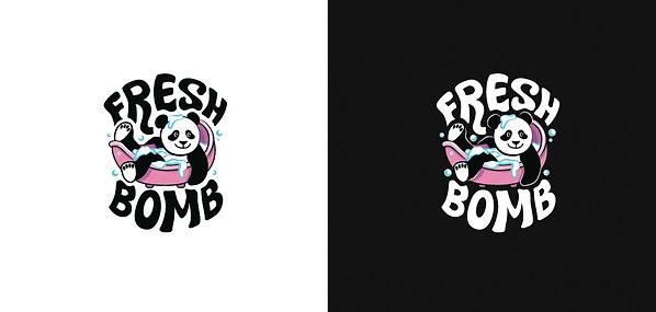 Freshbomb-отрисовка-01.jpg