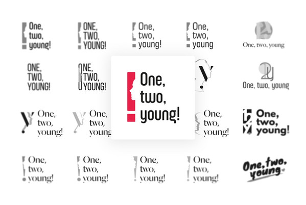 One, two, young!.jpg