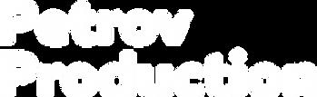 Logo-01-min.png