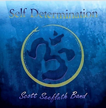 Self Determination Cover (2).jpg