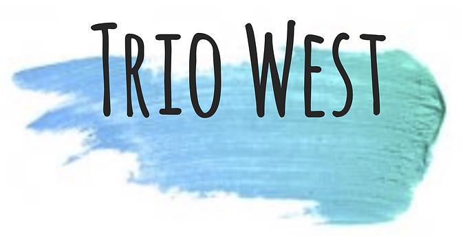 tw-logo(ohne web)-01.png