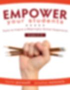 EMPOWER_cover.jpg