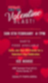 Valentines Blast 2020.png