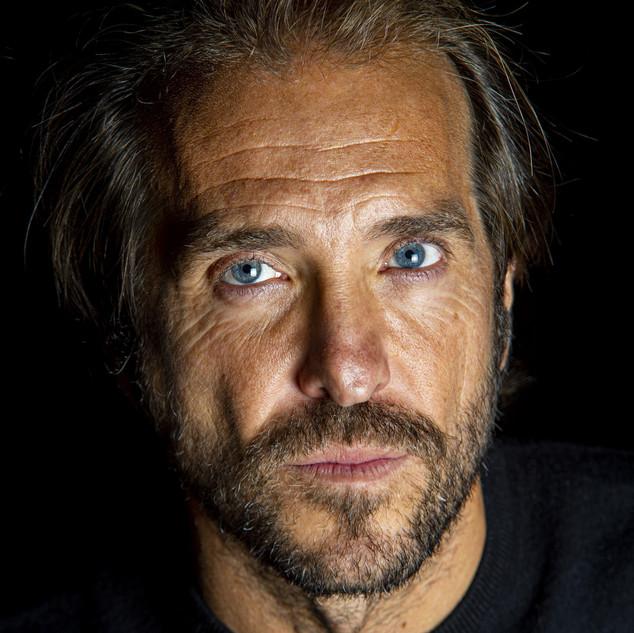 Victor Solé.jpg