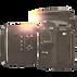 nikon-d5500-18-55-vr-ii-kit-black_edited