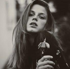 Laura Ballester