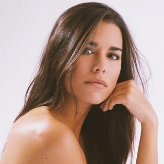 Claudia Longarte