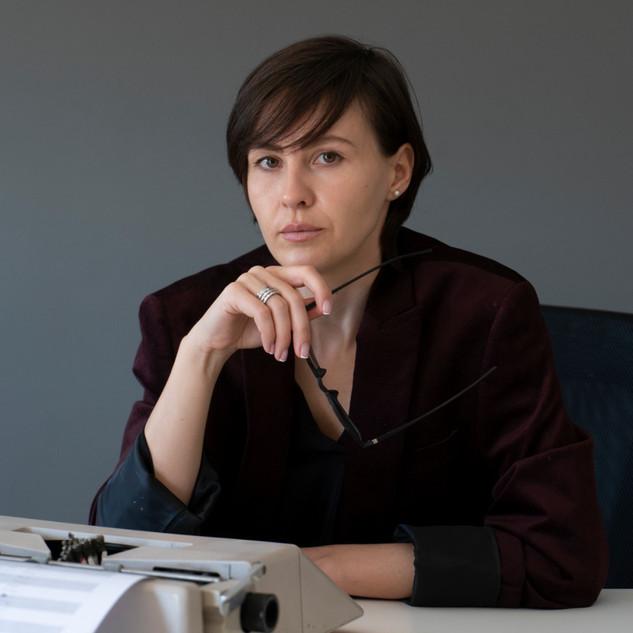 Dana Furdui