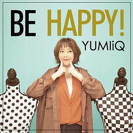 yumiCD_top.jpg