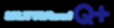 ULTRAcel_Q+_logo.png